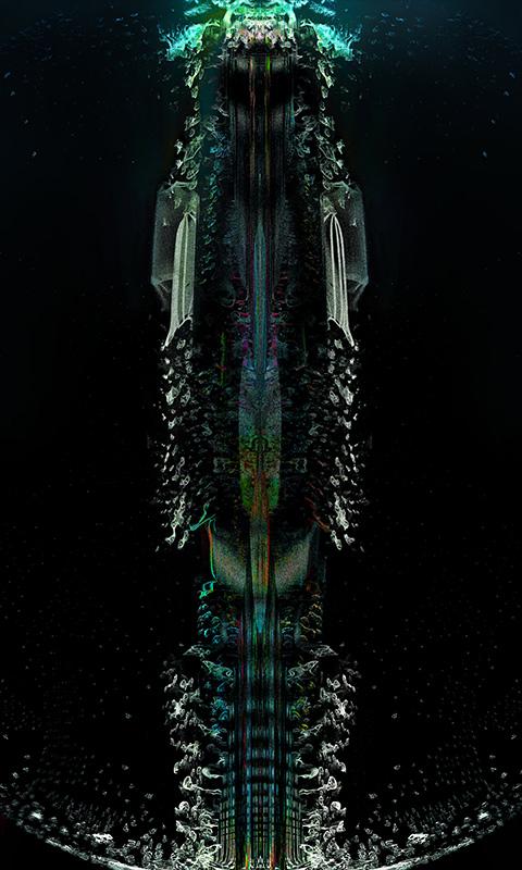Totem XIII