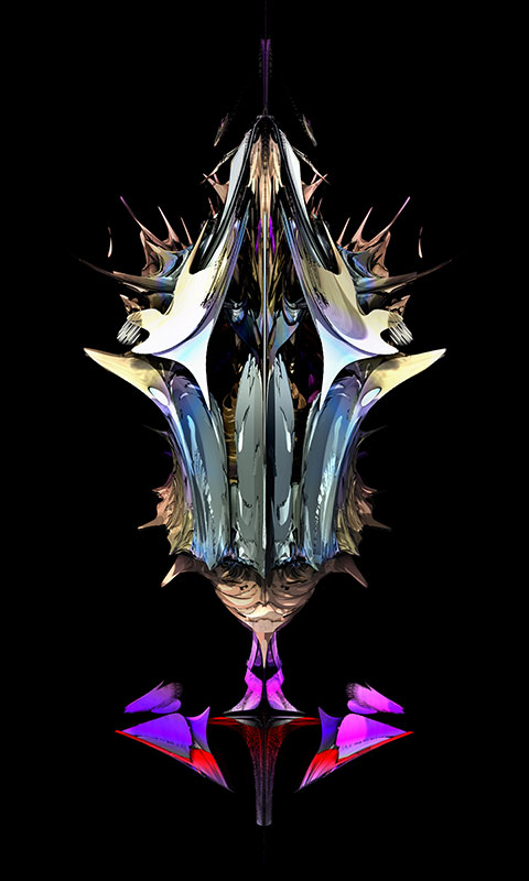 Totem IV