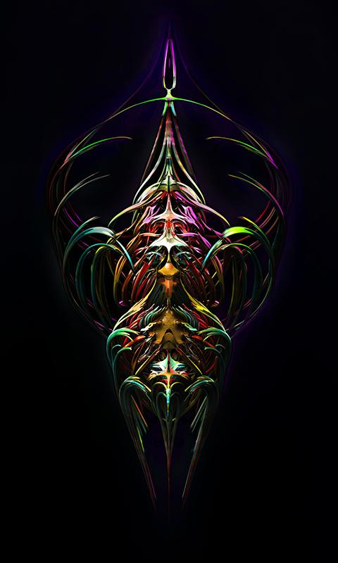 Totem VI
